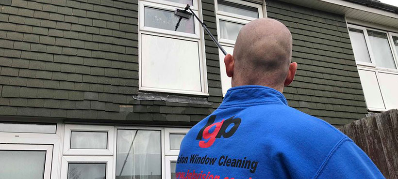 lgb-vision-franchise-cleaning-bedfordshire-window